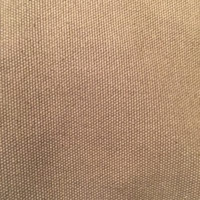 Close up canvas texture free stock image