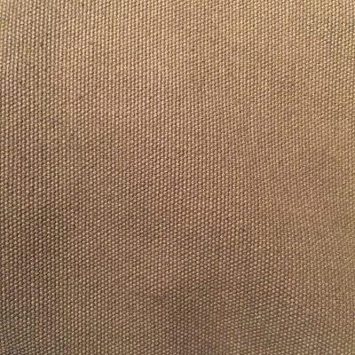 Tan canvas texture