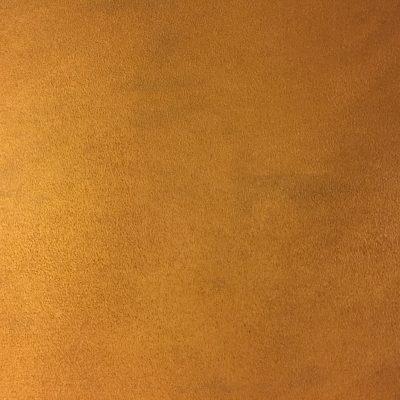 Gold Felt Texture