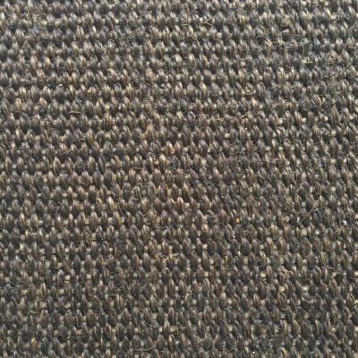 Tweed Woven Texture