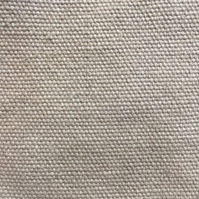 Canvas Beige Texture