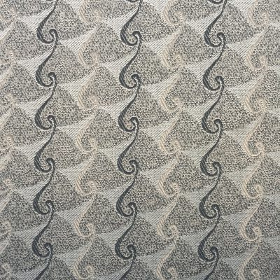 Chair Pattern Upholstery Texture