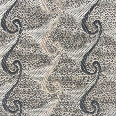 Free Stock Chair Close Up Upholstery Texture