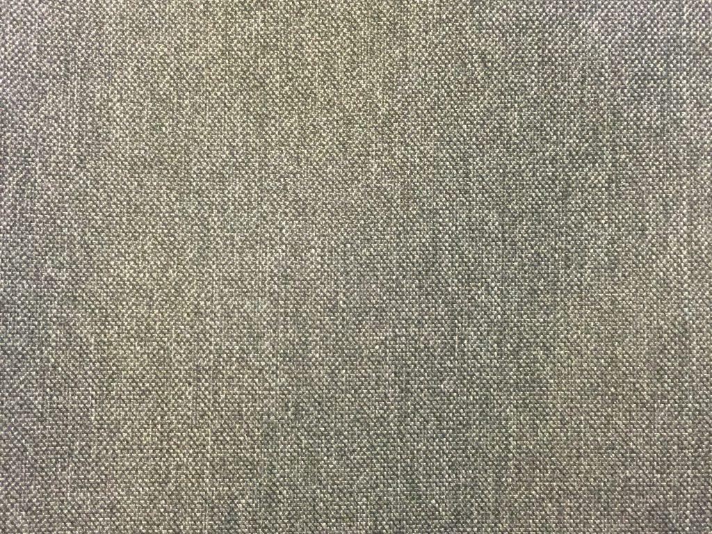 Tight Knit Fabric grey