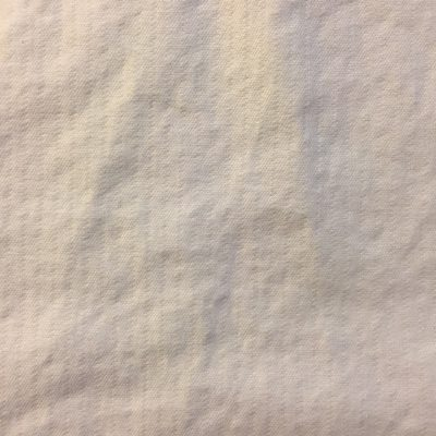 Free Stock Texture of White Bedsheet
