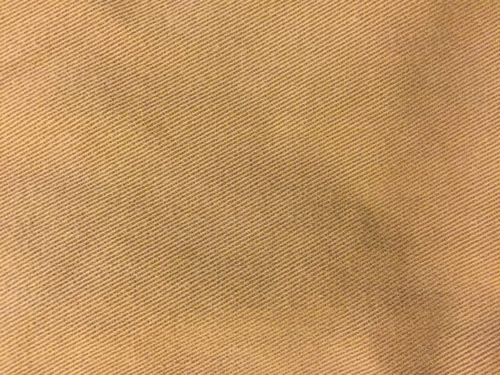 Tan Cotten Texture