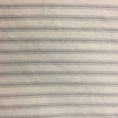 White Bed Sheet Pattern Texture
