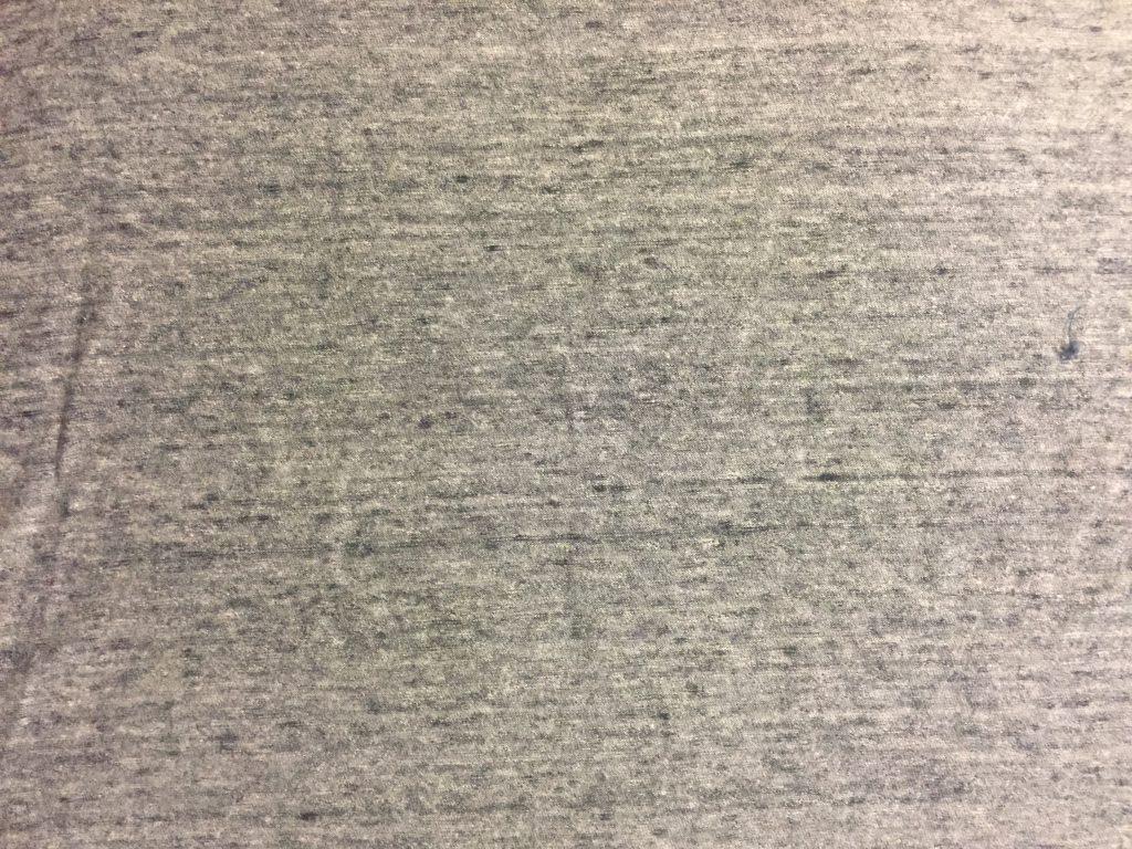 Jersey t-Shirt texture