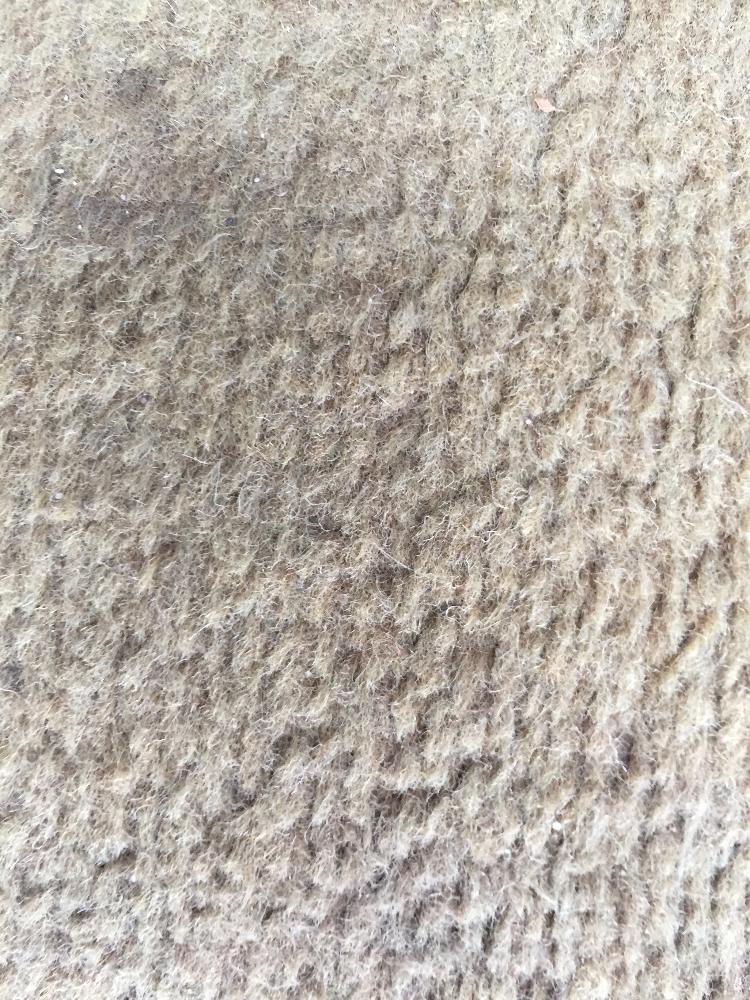 Light Colored Dirty And Worn Carpet Texture Free Textures