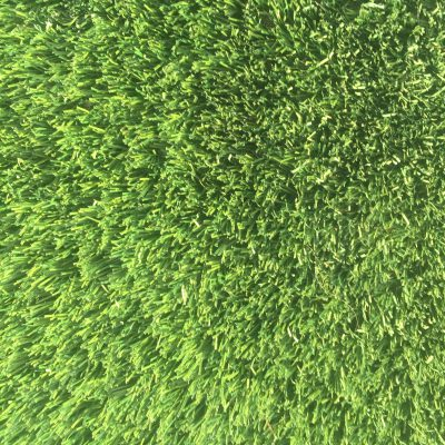 Astroturf green grass stock texture