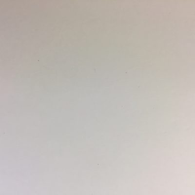 Blotchy white paper texture