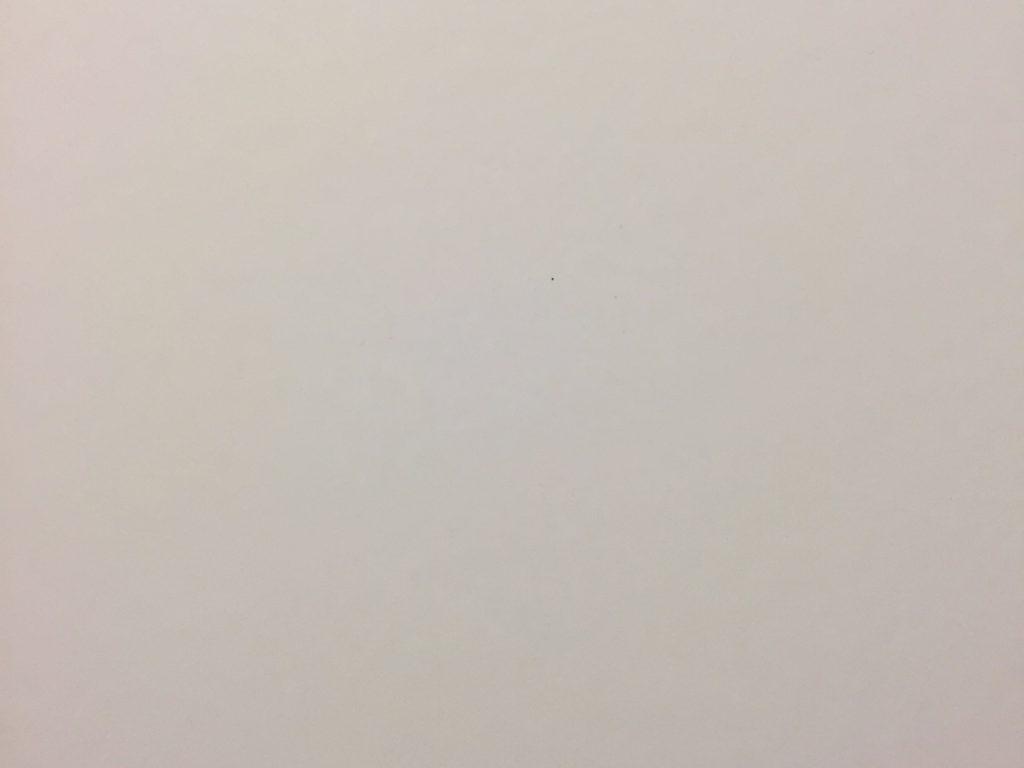 Blotchy off white gradient paper texture