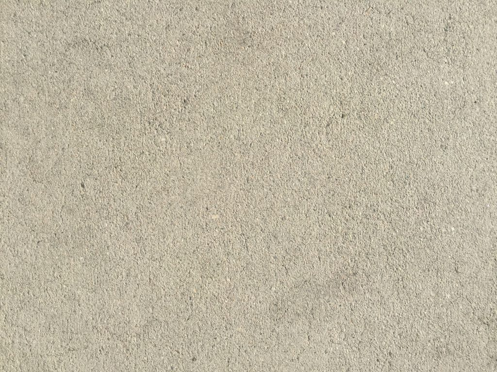 Off white concrete texture