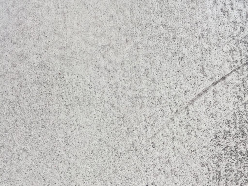 Grey concrete with dark grey texture