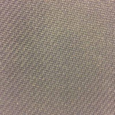 Light brown pattern on plastic