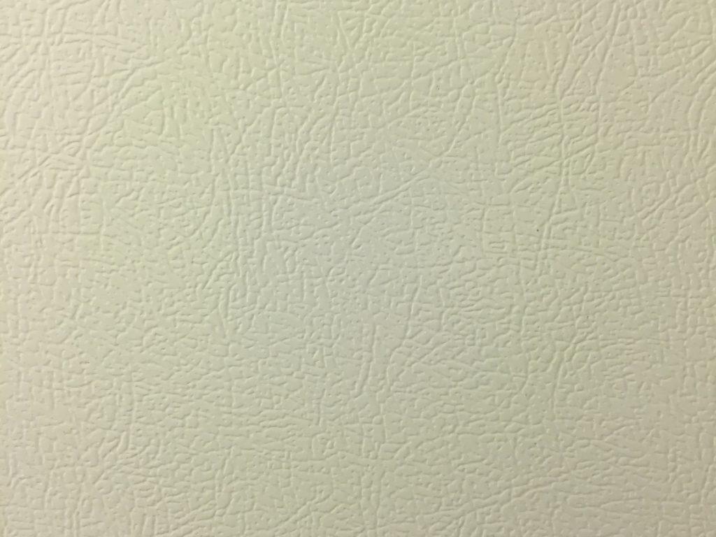 Refrigerator Plastic Pattern