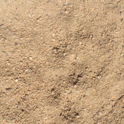 Composite Rock Texture