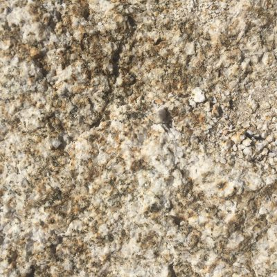 Granite Rock Close Up Stock Photo