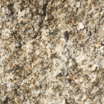 Bumpy granite rock close up stock texture