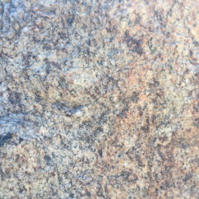 Granite Rock Close Up
