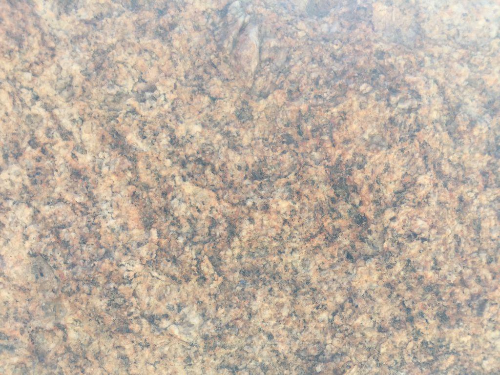 Granite Rock Texture