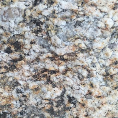 Close Up Granite Texture Stock
