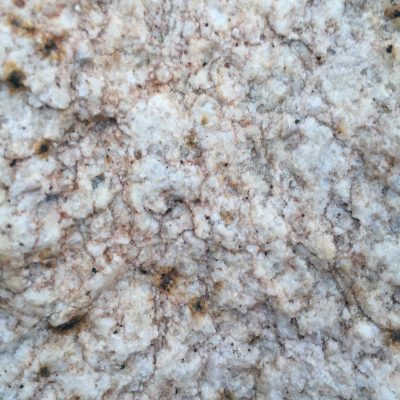 White Rock Close Up Stock Texture