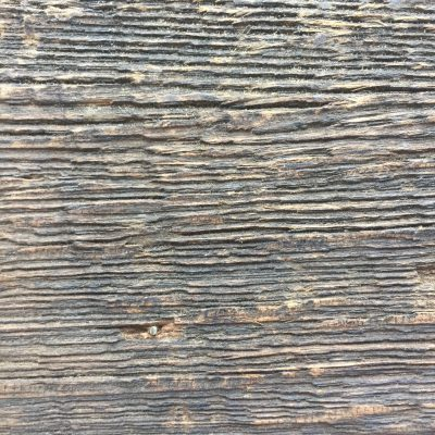 Fake Plastic Wood Texture