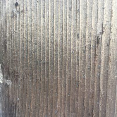 Wood Close Up
