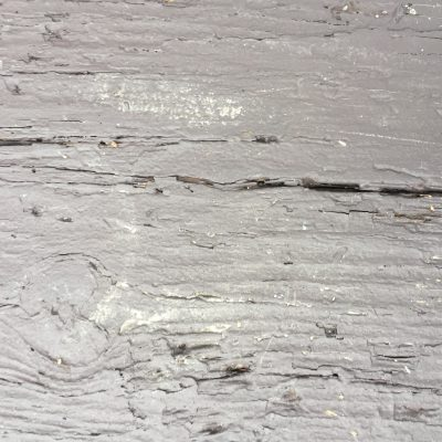 Painted Wood Close Up Stock Texture