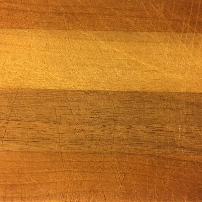 Cutting Board Texture