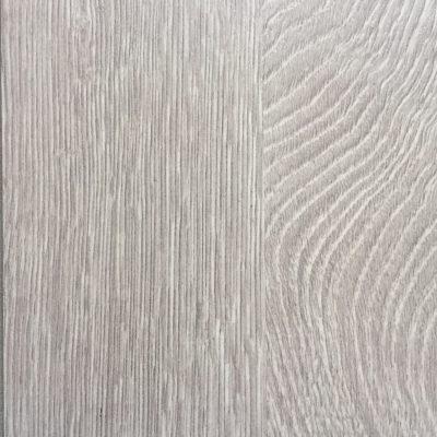 Wood Linoleum Texture