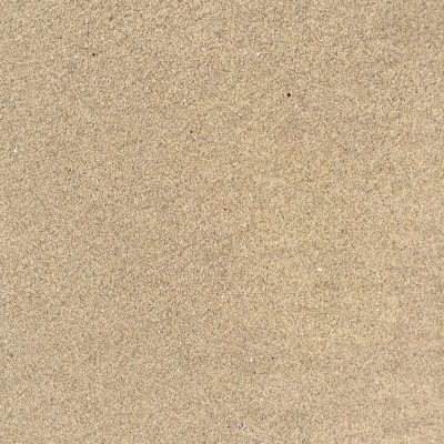 Light brown sand with tons of noise creating texture