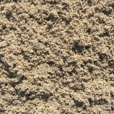 Amazing close up of layers of sand close up texture