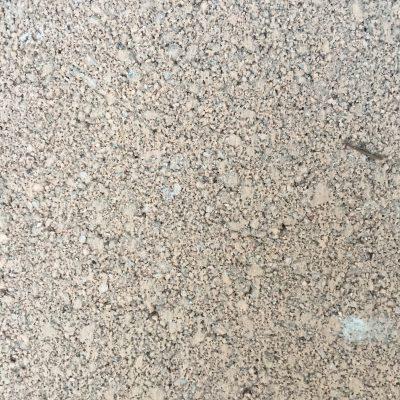 White textured concrete wall texture