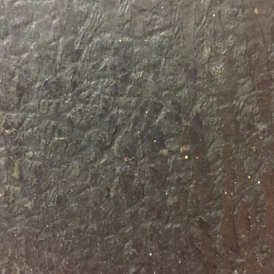 Flakey brown paint beat up and dirty texture