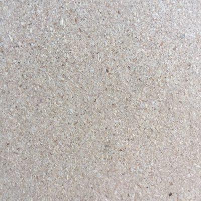 Light brown composite wood texture