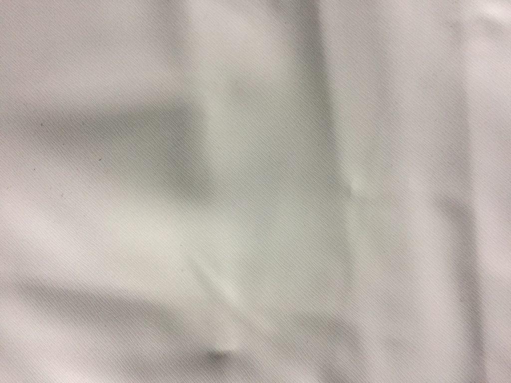 Off white Vinyl texture
