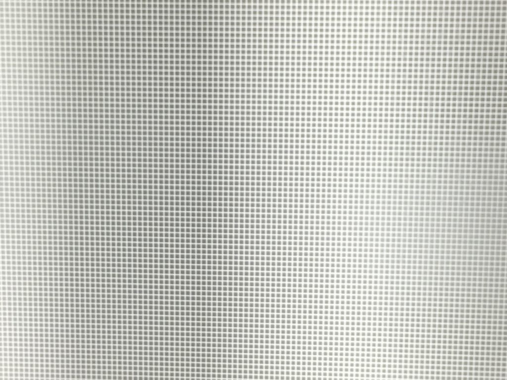 Off white gradient