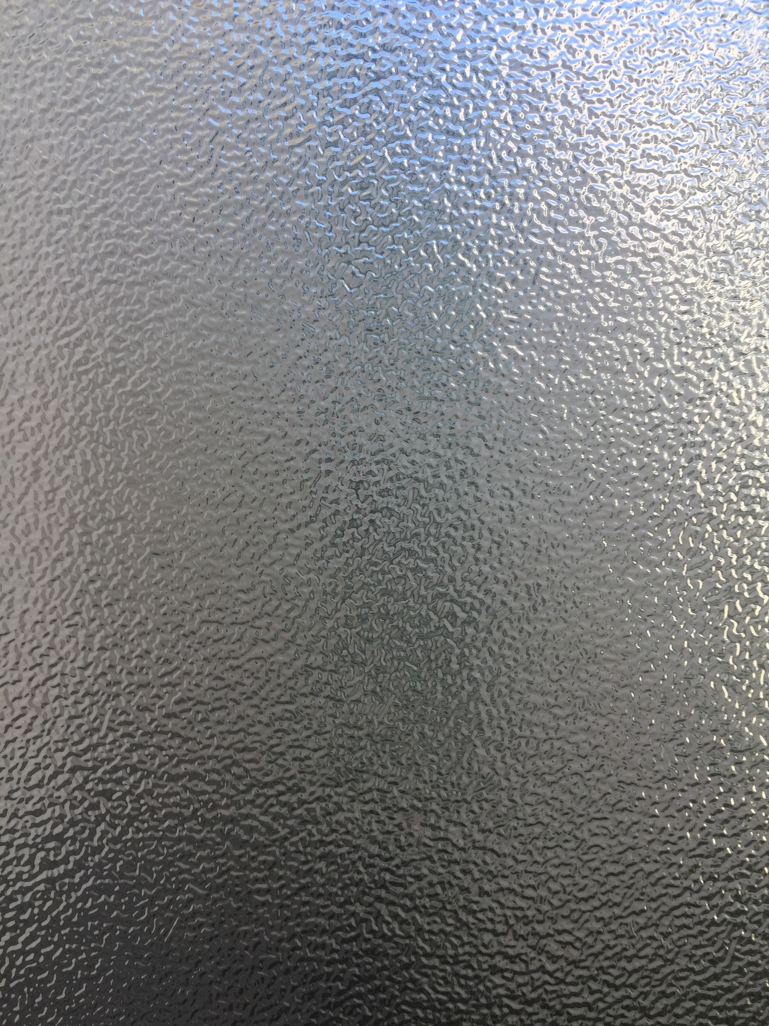Reflective metal chrome surface | Free Textures