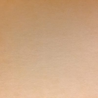 Vintage golden brown paper with subtle texture