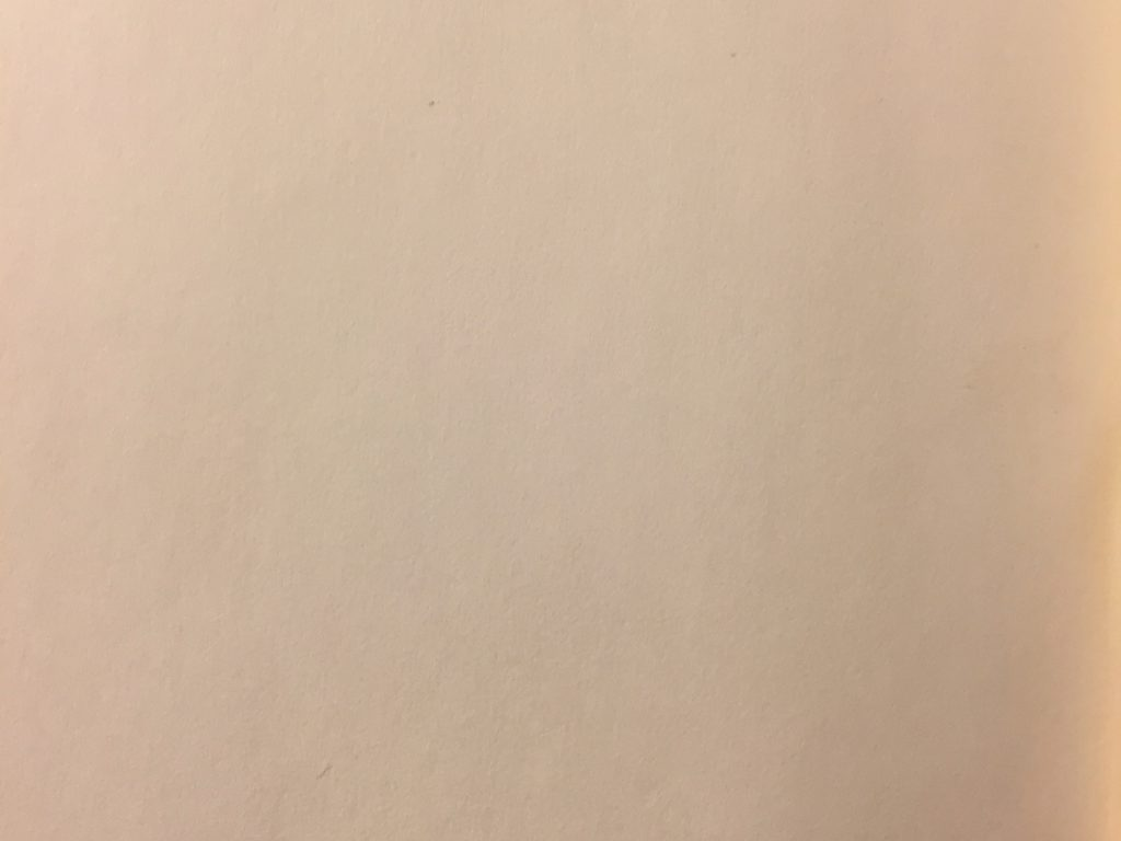 Tan paper