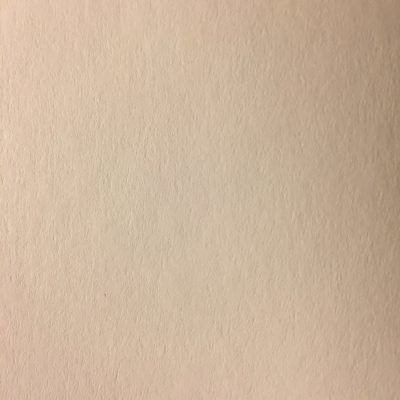 Off white paper texture