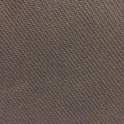 Medium brown plastic pattern