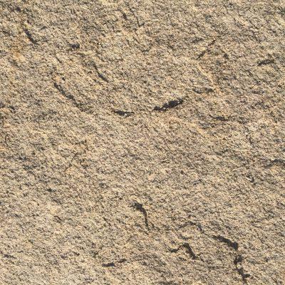 Sharp coarse rock texture