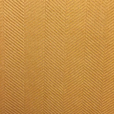 Golden colored upholstery