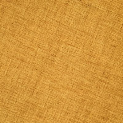 Golden tan and brown fabric