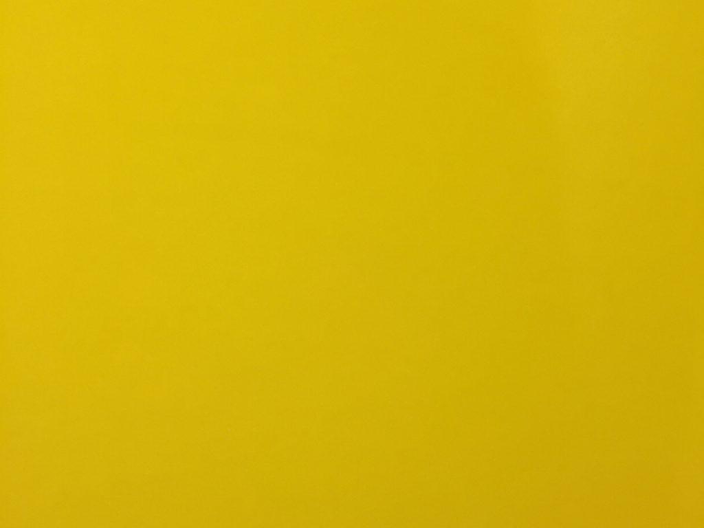 Vivid yellow paper
