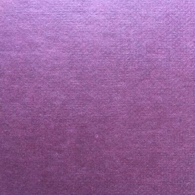 Bright purple paper texture