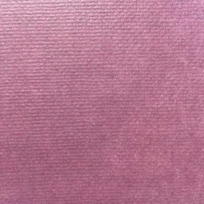 Bright purple textured paper